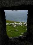 comp_2013_07-03 Irland 172