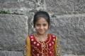 comp_Indien 414
