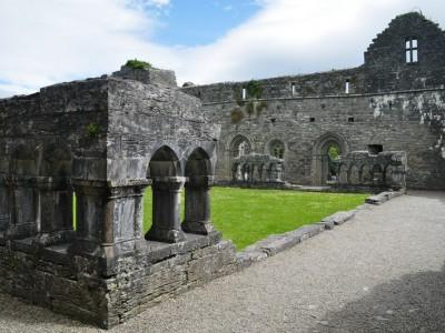 Irland_4