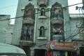 Indien_086