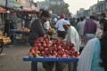 Indien_171