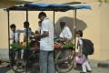 Indien_406