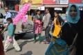 Indien_409