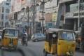 Indien_501
