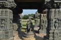 Indien_564