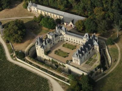 Loire 4