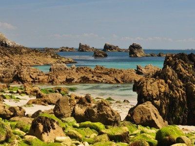 Ouessant 5