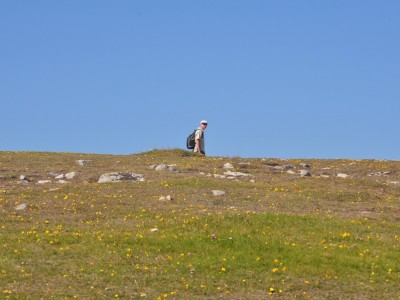 Ouessant 6