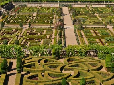Loire 5