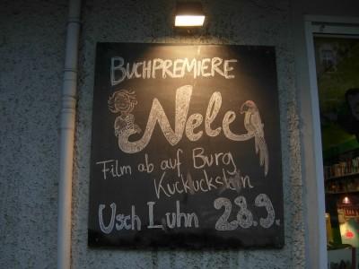 Deutschland – Berlin
