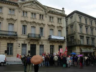 Arles & Ambrussum