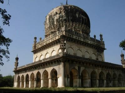 Indien: Ausflüge